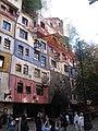 Собственно, дом Хундертвассера-2 - panoramio.jpg