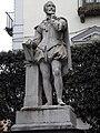 Сорренто. Памятник Торквато Тассо.jpg