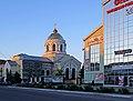 Спасо-Преображенська церква P1490923.jpg