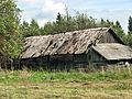 Старый сарай - panoramio (2).jpg