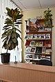 Тернопіль - Бібліотека № 5 для дорослих - книги - 17032342.jpg