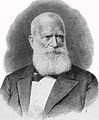 Титов Владимир Павлович.jpg