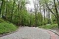 Трускавецький парк 2.jpg