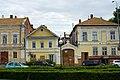 Улица Анатолия Сергеева, 9.jpg