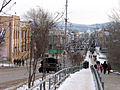 Улица Ленина (вид на юг) - panoramio.jpg
