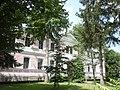 Умань-університет садівництва-18.JPG