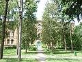 Умань-університет садівництва-2.JPG
