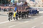 Урочистий марш з нагоди Дня Незалежності 097 (20869847255).jpg