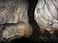 Фаногорийская пещера. 5.jpg