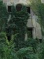 Фернбахов дворац у Алекси Шантићу 18.jpg