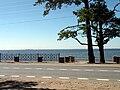 Финский залив из Комарово (Куоккала.jpg