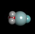 Флуорохелиатоний.png