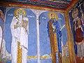 Фреска од Св. Богородица Побушка 05.jpg
