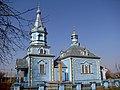 Хотин церква Покрови Богородиці.jpg