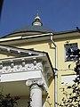 Храм Вознесения Господня в Сторожах у Никитских ворот 6.JPG