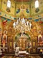 Храм Пресвятої Трійці УГКЦ. - panoramio (24).jpg