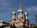 Храм Святителя Григория Неокесарийского что в Дербицах.jpg