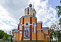 Церква Св. Миколая 3.jpg