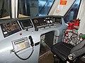 ЧС2К-891, Россия, Самарская область, станция Обшаровка (Trainpix 154959).jpg