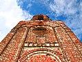Чемизовка Церковь Николая Чудотворца 19 мая 2017 10.jpg