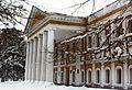 Чернигов. Дом архиепископа.JPG