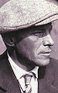Elgin Lessley American cinematographer