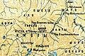 Юго-западная часть Чечни.jpg