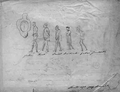 Юзеф Брандт. Рисунок зі Славути.png