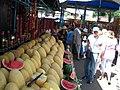 Ялта, рынок - panoramio.jpg