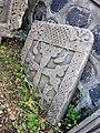 Ծաղկաձոր, Սուրբ Հարություն եկեղեցի 09.jpg