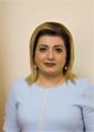 Կարինե Պողոսյան (ԲՀԿ).png