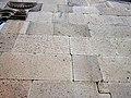 Կեչառիսի վանական համլիր 05.jpg