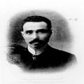 אהרן פייטלסון חבר הועד הציוני המחוזי אודסה 1904-PHZPR-1255222.png