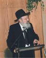 הרב יהודה מנדלסון.png