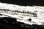 מבצר עתלית - אתרי מורשת במישור החוף 2016 (72).jpg