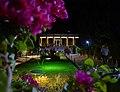 آرامگاه حافظ در شیراز.jpg