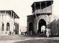باب المعظم ، بغداد.jpg