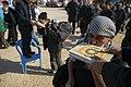 تصاویر میدان اربعین در مهران.jpg
