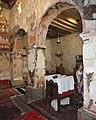 دمشق-النبك-دير مار موسى الحبشي (61).jpg