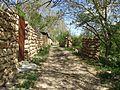 روستای زیبای سیف آباد - panoramio.jpg