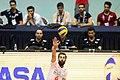 لیگ جهانی والیبال-دیدار ایران و صربستان-۸.jpg