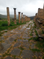 ممر في المدينة الأثرية جميلة-1.png