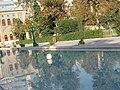 کاخ گلستان به روایت مینیک - دلنواز.jpg