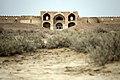 کاروانسرای دیر گچین، میراث ملی ایران 07.jpg