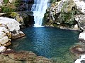 Ონიორეს ჩანჩქერი1.jpg