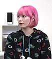 【ガイモンの部屋 -8】鳥居みゆきさん(後編) with Google Play【マイクラ】.jpg