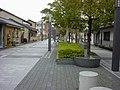 おび通り(2007-3-25) - panoramio.jpg