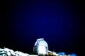 なよろ市立天文台きたすばる外観.png