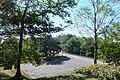 カネラン峠 - panoramio (1).jpg
