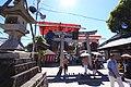 一色大提灯祭り (愛知県西尾市一色町) - panoramio.jpg